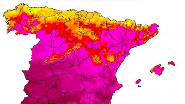 22219_alicante-swelters-in-record-september-heatwave_1_large
