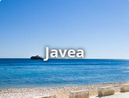 Screenshot_2019-04-06 Costa Blanca hoteles, campings, inmobiliarias, fiestas, playas y mas info (7)