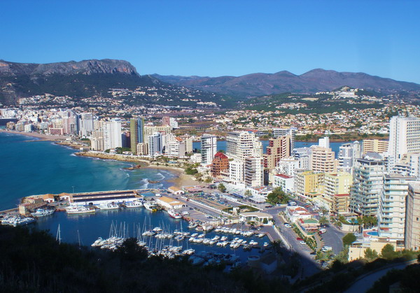 view-from-calpe-rock1